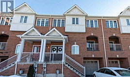 297 Isaac Murray Avenue, Vaughan, ON, L6A 4P2
