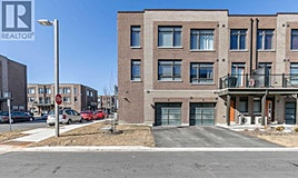 2 Lachine Street, Vaughan, ON, L4L 0L7