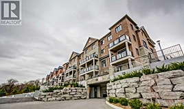 305-199 Pine Grove Road, Vaughan, ON, L4L 0H8