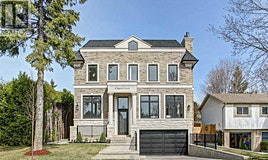 91 Mayvern Crescent, Richmond Hill, ON, L4C 5J6