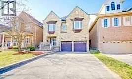 56 Leameadow Road, Vaughan, ON, L4J 8T5
