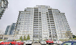 1012-50 Disera Drive, Vaughan, ON