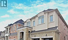 42 Madoc Place, Vaughan, ON, L4H 3W5