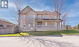 54 Revelstoke Crescent, Richmond Hill, ON, L4B 4T3
