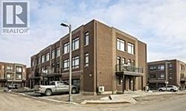 1 Antrin Street, Vaughan, ON