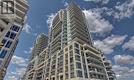 1704-9201 Yonge Street, Richmond Hill, ON, L4C 6Z2