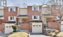 6 Linda Way, Markham, ON, L3R 2P9