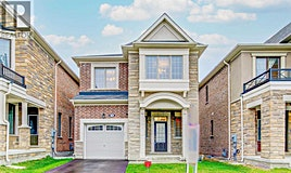76 Hartney Drive, Richmond Hill, ON, L4S 1N2