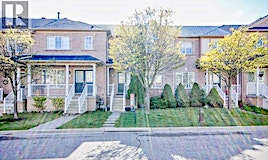 111 Benjamin Hood Crescent, Vaughan, ON, L4K 5M7