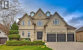 145 Roselawn Drive, Vaughan, ON, L4H 1A5