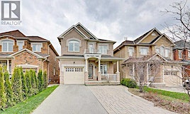 188 Shale Crescent, Vaughan, ON, L6A 4N4