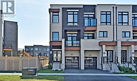 255 Thomas Cook Avenue, Vaughan, ON, L6A 5A1
