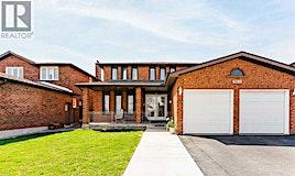 8308 Martin Grove Road, Vaughan, ON, L4L 4S3
