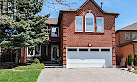 73 Afton Crescent, Vaughan, ON, L6A 1H5