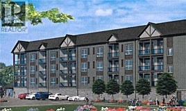 # 209-110 Grew Boulevard, Georgina, ON, L0E 1L0
