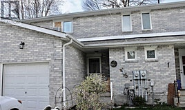 910 Lake Drive East, Georgina, ON, L4P 3E9