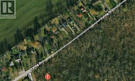 N/A Riverview Beach Road, Georgina, ON, L0E 1N0