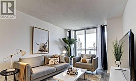 1107-310 Red Maple Road, Richmond Hill, ON, L4C 0T7