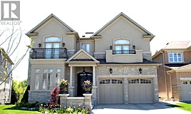 11 Waterside Crescent, Vaughan, ON, L6A 3X6