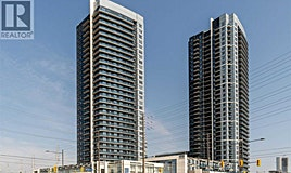 411-3700 Highway 7 Road West, Vaughan, ON, L4L 1A6