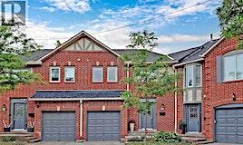 81 Beaumont Place, Vaughan, ON, L4J 4X1