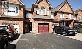 18 Cormel Street, Vaughan, ON, L6A 3K9
