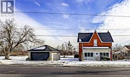 8071 Kipling Avenue, Vaughan, ON, L4L 2A2