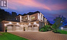 47 Grand Vellore Crescent, Vaughan, ON, L4H 0N8