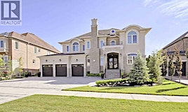 74 Chuck Ormsby Crescent, King, ON, L7B 0A9
