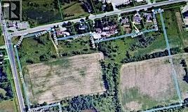 1475 Wellington Street West, King, ON, L7B 1K5