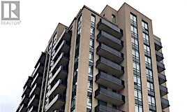 610-520 Steeles West, Vaughan, ON, L4J 1A2