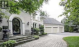 340 Millwood Parkway, Vaughan, ON, L4L 1A6