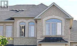 19 White Spruce Crescent, Vaughan, ON, L6A 4C5