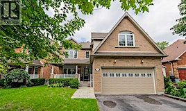 126 Park Drive North, Whitchurch-Stouffville, ON, L4A 4T3