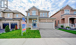 48 Greendale Avenue, Whitchurch-Stouffville, ON, L4A 1S5