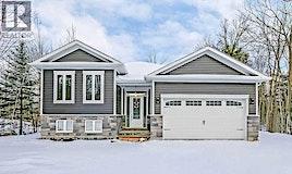 2435 Champlain Road, Tiny, ON, L9M 0C3