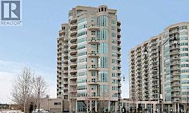 1409-2 Toronto Street, Barrie, ON, L4N 9R2