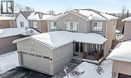 174 Brucker Road, Barrie, ON, L4N 8R8