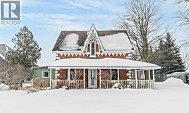 5253 County Rd 9, Clearview, ON, L0M 1N0