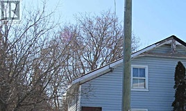 71 Gowan Street, Barrie, ON, L4N 2P1