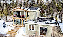 774 West Lafontaine Road, Tiny, ON