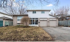 286 Cook Street, Barrie, ON, L4M 4H8