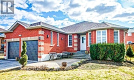 161 Hurst Drive, Barrie, ON, L4N 8P6