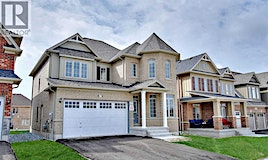 67 Mcisaac Drive, Springwater, ON, L9X 2A2