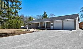 4-3459 West Flos Rd 4 Road, Springwater, ON, L0L 2K0