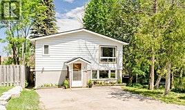 6 Grandview Road, Tay, ON, L0K 1R0