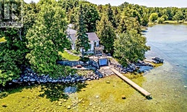 43 Moon Point Drive, Oro-Medonte, ON, L3V 6H1
