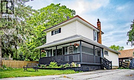 82 Simcoe Street, Orillia, ON, L3V 1G6