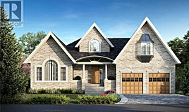 1874 Featherston Drive, Mississauga, ON, L5L 2T1