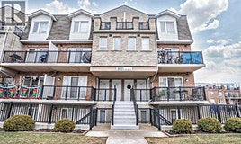 2027-3031 West Finch, Toronto, ON, M9M 0A3